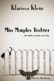 MMT-KK-Cover Ebook